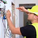 Quand et pourquoi refaire l'électricité d'un logement ?