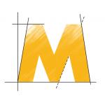 Logo blog maisonentravaux de rénovation habitat