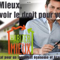 L'aide Habiter Mieux pour rénover un logement