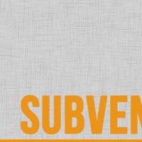 Travaux subventionnables et aides pour rénover votre maison