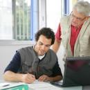 Crédit d'impôt, subventions et aides pour vos travaux de rénovation et d'isolation
