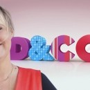 L'émission D&co : quand refaire une maison augmente vos impôts !
