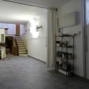 Souplex : transformer ou acheter un appartement en souplex en détails