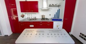 gagner argent avec certificat d'économie d'énergie en rénovant cuisine
