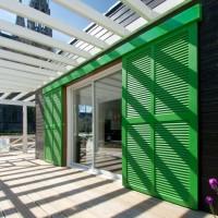 Gagner de l'argent avec le C2E en rénovant votre maison