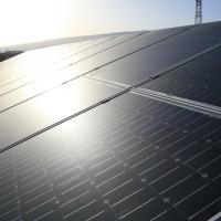 Nouvelle taxe sur les panneaux solaires chinois, quel impact ?
