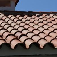 Pose de tuiles quel type de tuile choisir pour une toiture - Different type de toiture ...