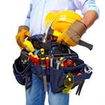 Astuces professionnelles pour faire des travaux maison ou appartement