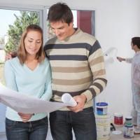 Comment vérifier un artisan pour faire des travaux ?