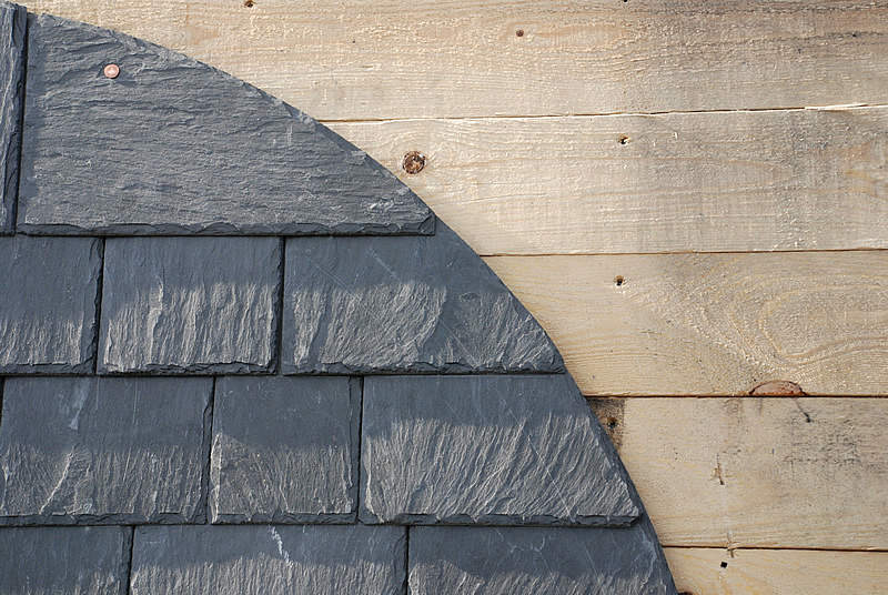 Prix hydrofuge toiture au m2 free prix pour hydrofuge - Prix d une toiture neuve au m2 ...