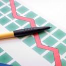 Le crédit impôt fenêtre : Aides et subventions pour travaux de rénovation et isolation thermique