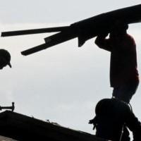 Devis toiture : astuces pour calculer un devis de toiture