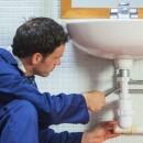 Comparatif des raccords de plomberie sans soudure