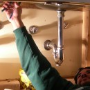 Prix d'un dépannage plomberie et devis plombier