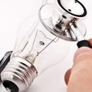 Prix du diagnostic de sécurité électrique