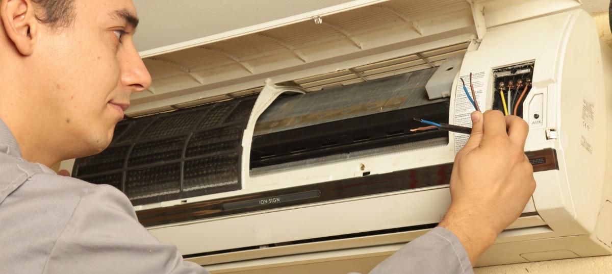 Prix et devis climatisation r versible for Pose d une climatisation