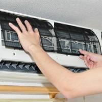 Acheter son climatiseur : questions à se poser
