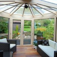 prix d une porte fen tre pvc. Black Bedroom Furniture Sets. Home Design Ideas
