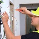 Prix d'un tableau électrique avec installation
