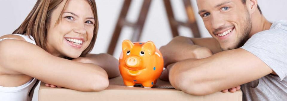 Crédit d'impôt 2014: un taux unique à 30%