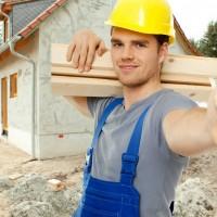 Rénovation de toiture : petite réparation ou gros travaux ?