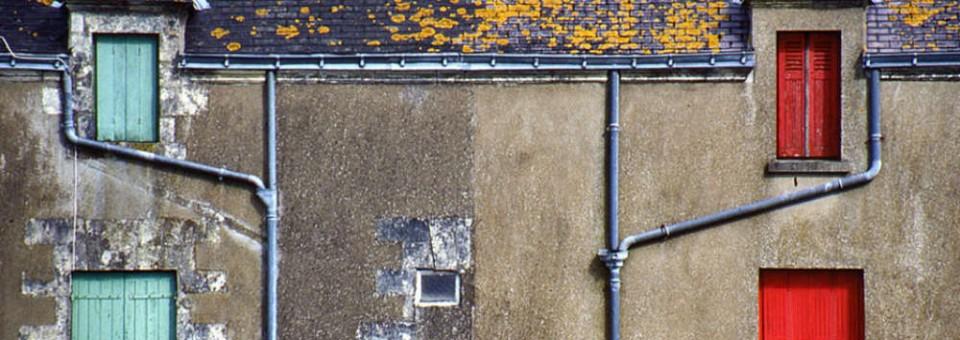Comparatif gouttières : quelle gouttière choisir pout votre toiture?