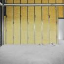 Comparatif des matériaux isolants : avantages, pose et prix