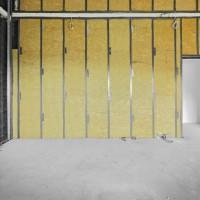 Isolant toiture : infos et conseils sur