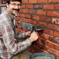 Comment ravaler et décaper une façade ?