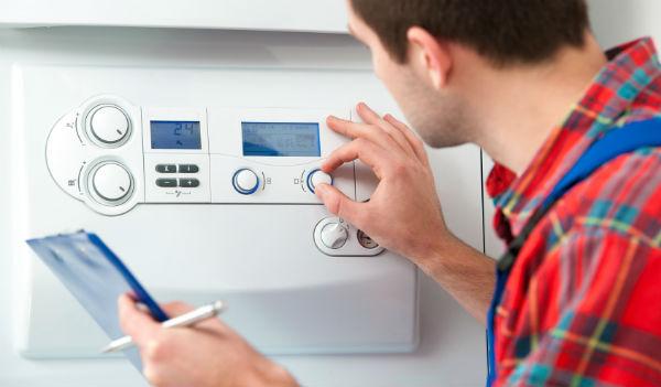 utilisation chauffe-eau thermodynamique