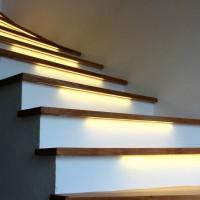 Quel escalier choisir : comparatif escalier