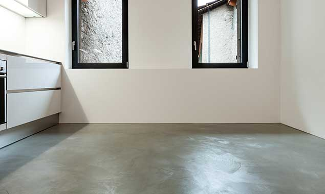 Installer un plancher chauffant lectrique - Comment poser du carrelage mural sur du carrelage existant ...