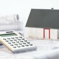 Comment calculer la taxe d'aménagement ?