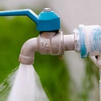 Installer un robinet extérieur