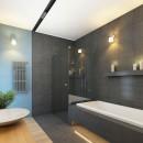 Prix de pose d'une baignoire