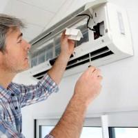 Prix d'installation climatisation