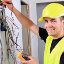 Prix de l'électricité pour une maison neuve