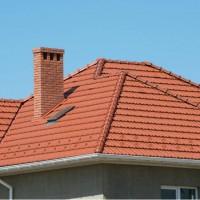 Prix des tuiles pour une toiture