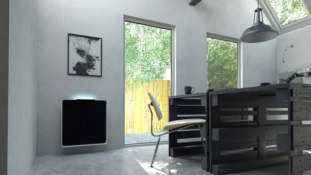 latest comment chauffer sa maison creer sa maison virtuelle with relooking maison virtuel gratuit - Creer Sa Maison Virtuelle Gratuitement