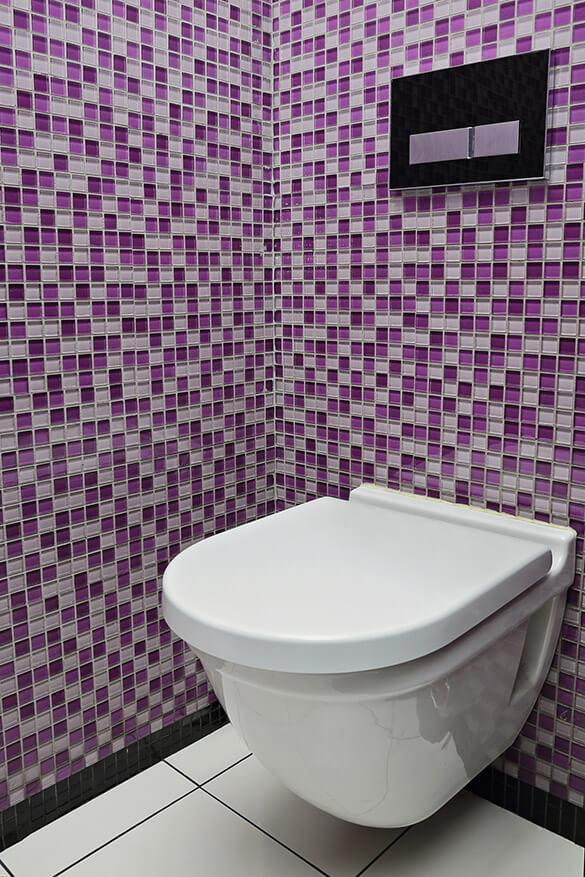 comment choisir un wc suspendu