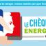 Le chèque énergie