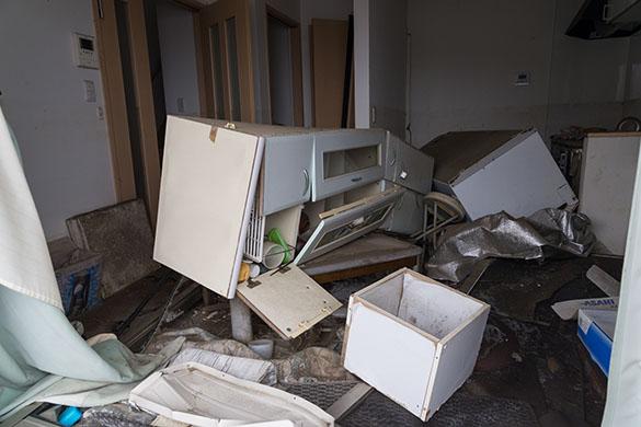 faire une d claration de sinistre. Black Bedroom Furniture Sets. Home Design Ideas