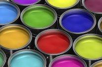 Peinture époxy : prix, pose et caractéristiques