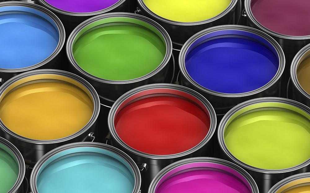 Cuisine Ikea Beige Mat : Peinture époxy  prix, pose et caractéristiques