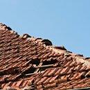 Réparer une toiture