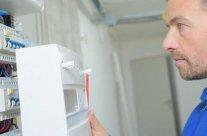 Choisir un tableau électrique et ses composants