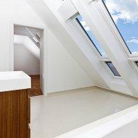 L'allège de fenêtre : principe et hauteur