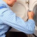 Prix de réparation d'une machine à laver