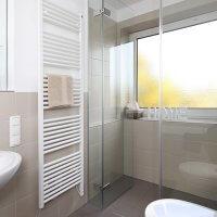 prix de pose d une douche. Black Bedroom Furniture Sets. Home Design Ideas