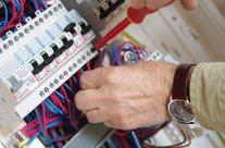 Comprendre la couleur des fils électriques